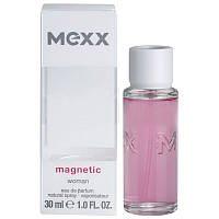 Mexx Magnetic Woman edt 15 ml. w оригинал