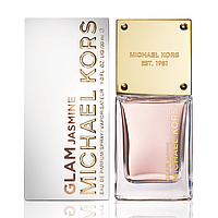 Michael Kors Glam Jasmine edp 30 ml. оригінал