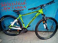 Горный велосипед Cronus Holts 0.5 29er