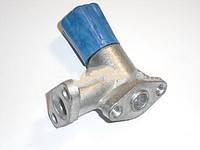Кран отопителя 2101-2107 водопроводный керамика