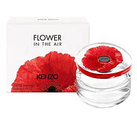 Женские духи Kenzo Flower In The Air edp 100ml