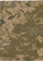 Мембрана - современные ткани для ветрозащитной непромокаемой одежды СТС