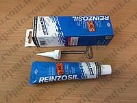Герметик моторный VICTOR REINZ (-50C +300C) 70 ml. (черный) 70-31414-10