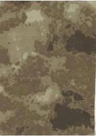 Софтшелл - ткани для ветрозащитной непромокаемой одежды СТС