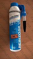 Герметик моторный VICTOR REINZ (-50C +300C) 200 ml. (черный) 70-31414-20