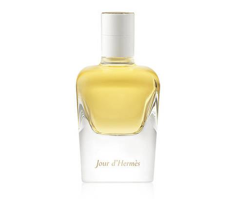 Женские духи Hermes Jour d'Hermes edp 85ml, фото 2