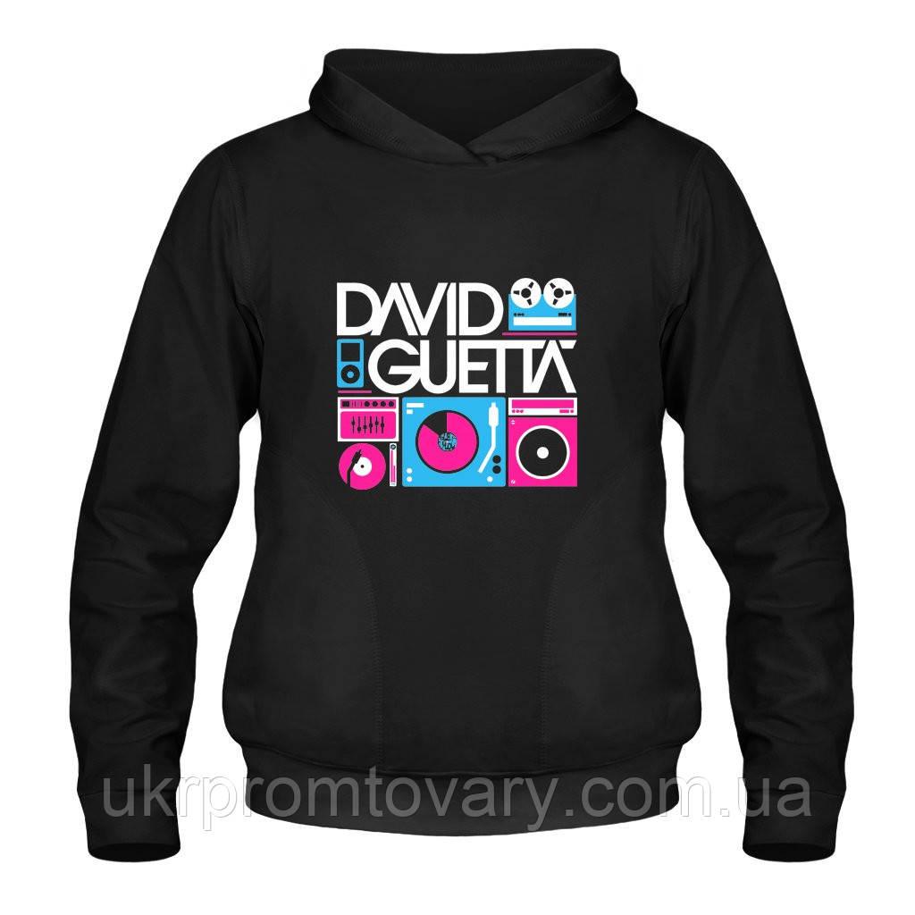 Кенгурушка - David Guetta, отличный подарок купить со скидкой, недорого