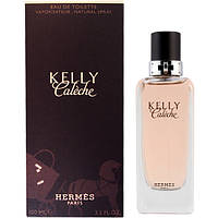 Женские духи Hermes Kelly Caleche edt 100ml
