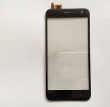 Сенсорна панель для смартфону Homtom HT3