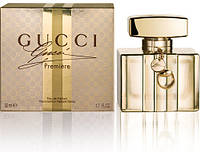 Женские духи Gucci Premiere edp 75 ml