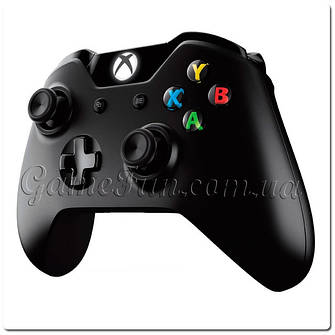Аксессуары Xbox One