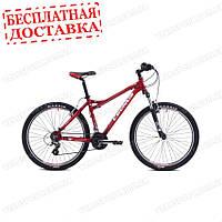 Горный велосипед Cronus Eos 0.5