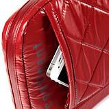 Сумка для ноутбука CC-071 Bordo, фото 5