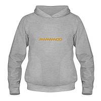 Кенгурушка - Mamamoo, отличный подарок купить со скидкой, недорого