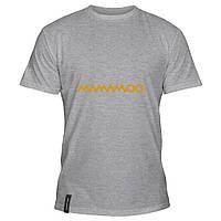 Мужская футболка - Mamamoo, отличный подарок купить со скидкой, недорого