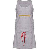 Платье - Mamamoo, отличный подарок купить со скидкой, недорого