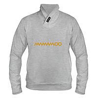 Толстовка - Mamamoo, отличный подарок купить со скидкой, недорого