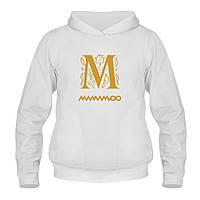 Кенгурушка - M mamamoo, отличный подарок купить со скидкой, недорого