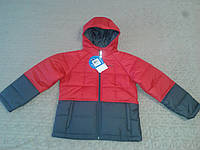 Детские зимние куртки Columbia Sportswear Pine Pass Jacket - Insulated af298ab100892