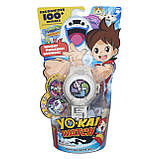 Yo-kai Watch Часы Йокай - Yo-Kai Season 1 Watch with 2 Medals, фото 2