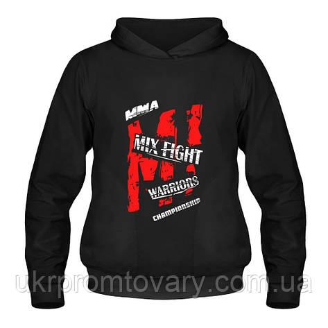 Кенгурушка - MMA Mix Warriors Championship, отличный подарок купить со скидкой, недорого, фото 2
