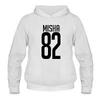 Кенгурушка - Misha82, отличный подарок купить со скидкой, недорого