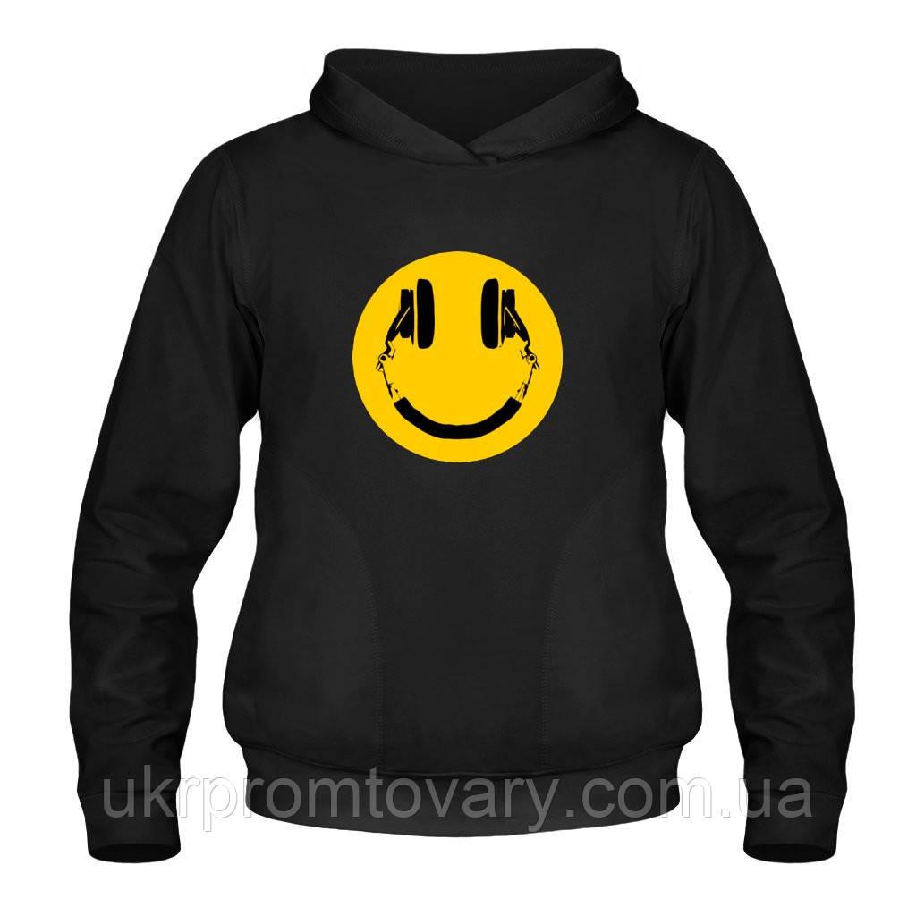 Кенгурушка - DJ Smile, отличный подарок купить со скидкой, недорого