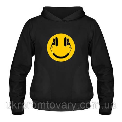 Кенгурушка - DJ Smile, отличный подарок купить со скидкой, недорого, фото 2