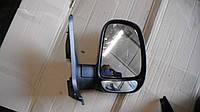 Б у зеркало боковое Ford Transit 1994-2000