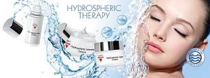 Hydrospheric Therapy - Максимально увлажняющая терипия