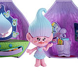 Тролли Салон красоты Розочки - Trolls Poppy's Stylin' Pod, фото 6
