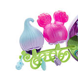 Тролли Салон красоты Розочки - Trolls Poppy's Stylin' Pod, фото 8
