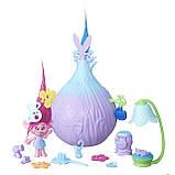 Тролли Салон красоты Розочки - Trolls Poppy's Stylin' Pod, фото 9