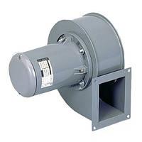 Soler&Palau CMT/4-160/060 - Центробежный вентилятор одностороннего всасывания