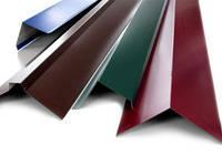 Изготовление изделий из листового металла,кровельных аксессуаров и гибочных деталей любых типов
