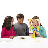 Игра Hasbro Pie Face Game Лицом в Пирог, фото 3