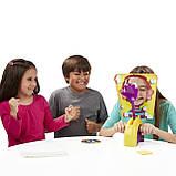 Игра Hasbro Pie Face Game Лицом в Пирог, фото 4