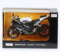 Rs. Мотоцикл HONDA