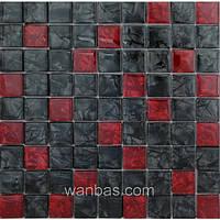 Мозаика Декор MIX CHERRY 5 см