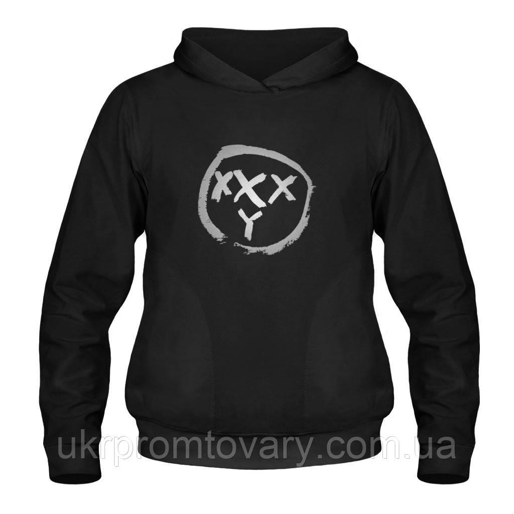 Кенгурушка - Oxxxymiron, отличный подарок купить со скидкой, недорого