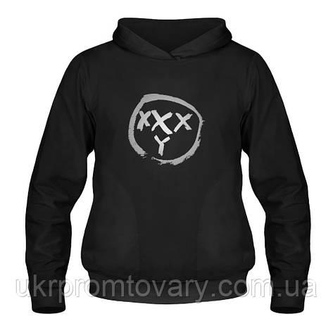 Кенгурушка - Oxxxymiron, отличный подарок купить со скидкой, недорого, фото 2