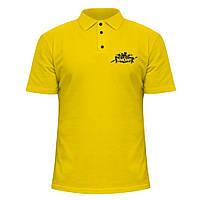 Мужская футболка Поло - Мир Warcraft, отличный подарок купить со скидкой, недорого