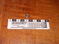 023 (80023)  DIN (623-ZZ) подшипник (Словакия или Чехия) (шт.) трактора, грузовой машины, автобуса, тягача, спецтехники, комбайна, экскаватора,