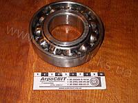 310 (46310) DIN (7310A) подшипник (шт.) трактора, грузовой машины, автобуса, тягача, спецтехники, комбайна, экскаватора, погрузчика