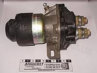 Выключатель массы дистанционный 24V, 1212.3737 (аналог ВК-860)