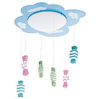 Светильник для детской комнаты Eglo 94748 Junior