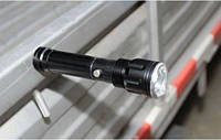 Аварийный фонарь POLICE BL-TS60 с магнитом