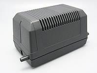 Корпус пластиковый для электроники — N2