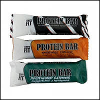 Strong FIT Protein Bar 60 г 1 шт