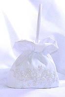 Свадебные аксессуары, Свадебные сумочки